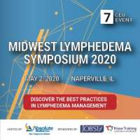 Midwest Lymphedema Symposium 2020