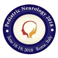 International Conference on Advancements in Pediatric Neurology and Care 2018