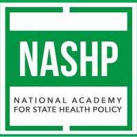 30th Annual State Health Policy Conference