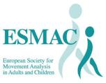 24th Annual Meeting of the European Society for Movement Analysis in Adults and Children (ESMAC)