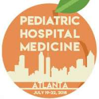 Pediatric Hospital Medicine (PHM) Conference 2018