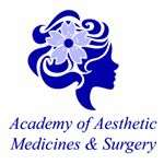 Academy of Aesthetic Medicines and Surgery (AAMS) Annual Conference & Hands
