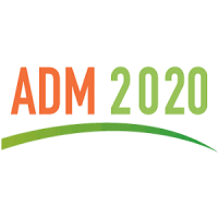 Academy of Dental Materials (ADM) 2020 Conference