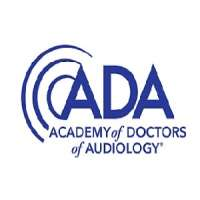 Academy of Doctors of Audiology (ADA) AuDacity Convention 2019