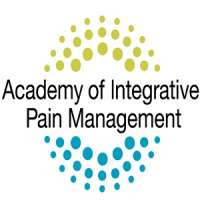 Hormone Therapy for Pain Management by Academy of Integrative Pain Manageme