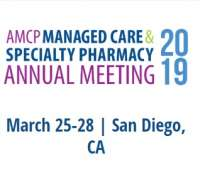 academy of managed care pharmacy amcp managed care and specialty