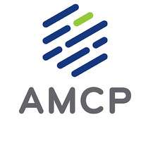 Academy of Managed Care Pharmacy (AMCP) Annual Meeting 2020