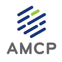 Academy of Managed Care Pharmacy (AMCP) Nexus 2020