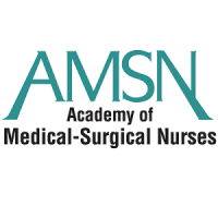 Medical-surgical Certification Review Course