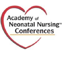 Neonatal Pharmacology, Part I