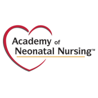 Nonpharmacologic Management of Neonatal Abstinence Syndrome: An Integrative
