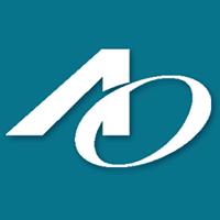 Academy of Osseointegration (AO) Annual Meeting 2022