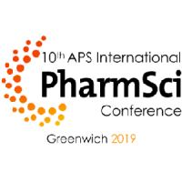 10th APS International PharmSci Conference