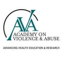 2019 AVA Global Health Summit