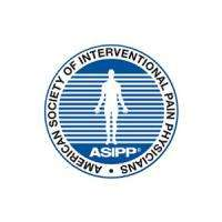 American Society of Interventional Pain Physicians (ASIPP) 21st Annual Meet