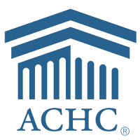 ACHCU Home Health and Hospice Intensive Workshop
