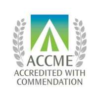 Accreditation Council for Continuing Medical Education (ACCME) 2020 Meeting
