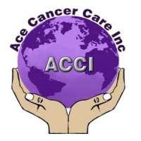 Ace Cancer Care Inc. (ACCI) Fall 2020 Health Fair