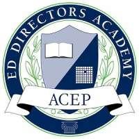 ACEP's Emergency Department Directors Academy (EDDA) Phase II Course 2019