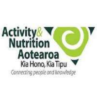 8th Activity and Nutrition Aotearoa Conference 2019