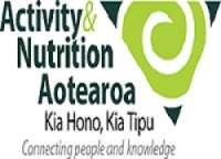 ANA Forum: Whangarei