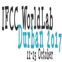 International Federation of Clinical Chemistry and Laboratory Medicine (IFC