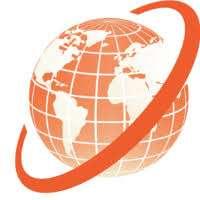 Global Bioprocessing and Bioanalytics Congress