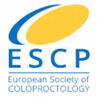 European Society of Coloproctology (ESCP) 6th Regional Masterclass