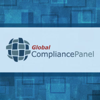 HIPAA Privacy, Security and Breach Notification Compliance : Understanding