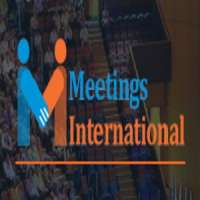 Global Experts Meeting on Cosmetology, Trichology and Aesthetic Practices 2018