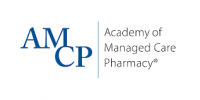 Academy of Managed Care Pharmacy (AMCP) Nexus 2016