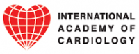 International Academy of Cardiology Annual Scientific Sessions 2017 - 22nd