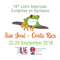 10th Latin American Congress on Epilepsy