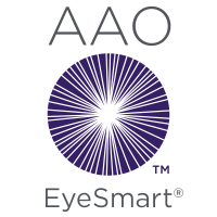 American Academy of Ophthalmology (AAO) Annual Meeting 2016