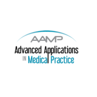 AAMP Seattle 2020 -  Advanced Applications in Immunology