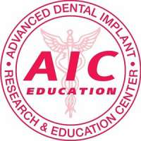 Level 1 Dental Implant Training - North, NJ
