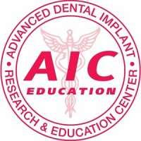 Level 1 Dental Implant Training - Phoenix, AZ (Apr 20 - 28, 2018)