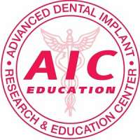 Level 1 Dental Implant Training - Nashville, TN