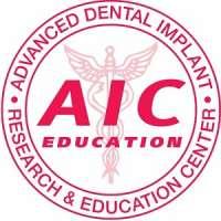 Level 1 Dental Implant Training - Nashville, TN (Oct 2018)