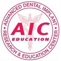 Level 1 Dental Implant Training - San Francisco, CA (Nov 02 - 17, 2018)