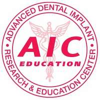 Level 1 Dental Implant Training - Dallas, TX (Dec 07 - 10, 2018)
