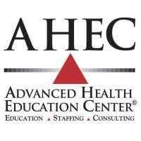 Echocardiography Cardiac Doppler Ultrasound by AHEC (Oct 08 - 12, 2018)