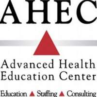 Vascular Ultrasound Course by AHEC (Jun, 2018)