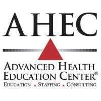Venous Ultrasound Course by Advanced Health Education Center (AHEC) (Oct 29
