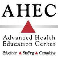 Skills for the Savvy Tech by AHEC