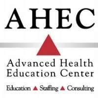 OB/GYN Ultrasound (3 Days) Course by AHEC