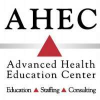 Emergency Medicine/ Point of Care Ultrasound by AHEC
