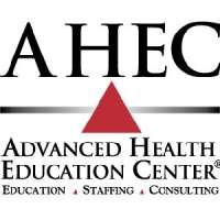 The Inspired Radiographer Course by AHEC (Jun 01, 2019)