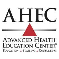 Focused FAST Scan Ultrasound for Non-Physicians by AHEC - Texas
