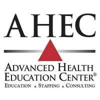 Ultrasound Guided Vascular Access for Nurses - Texas